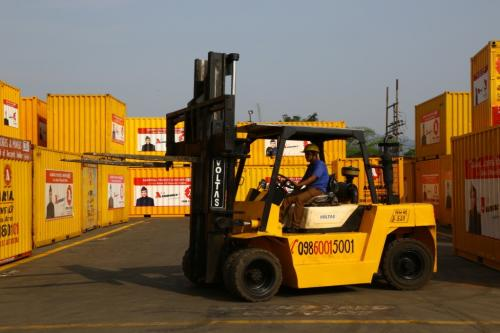 Agarwal Packers And Movers Pune Since 1987