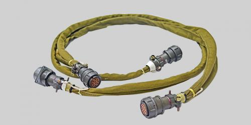 Automotive Wire Harness Manufacturer in India – Miracle ... on automotive hoses, automotive gaskets, automotive electrical, automotive headlights, automotive switch, cable harness, automotive starter, automotive mounting brackets, wire harness, automotive bumpers, automotive coil, automotive computer, automotive brakes, automotive vacuum pump, car harness, automotive alternator, automotive transmission, automotive wheels, automotive voltage regulator, automotive ecu,