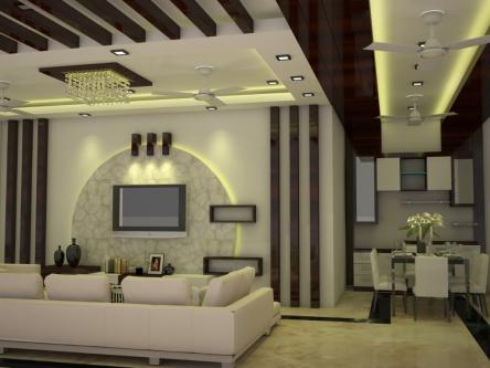 Interior Designer In Lucknow Interior Design In Lucknow