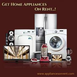 Rent In Pimpri Pune See All Offers On Locanto Home Services