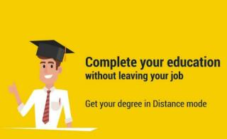 Timings In Pune See All Offers On Locanto Classes