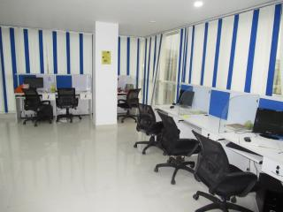 Office Space For Rent Mohali Locanto For Rent In Mohali