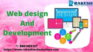 Design In Kukatpally Hyderabad See All Offers On Locanto Web Services