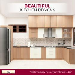 Kitchen Furniture For Sale Indiranagar Bangalore Locanto Home Garden