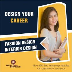 Designs In Hyderabad See All Offers On Locanto Classes